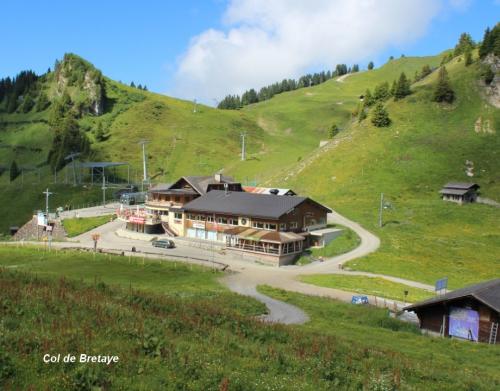 Col de Bretaye 28.06..jpg