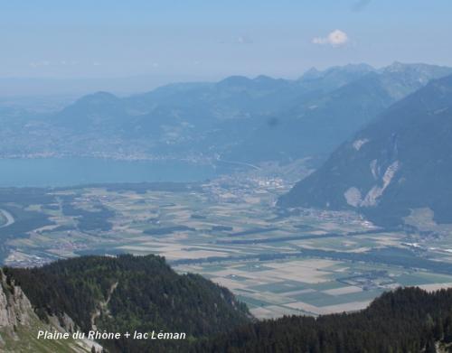 Plaine Rhône + lac . .jpg
