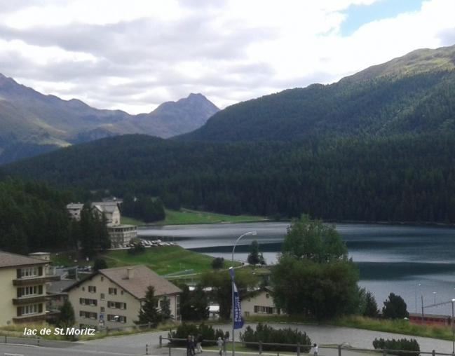 lac de St.Moritz 01..jpg