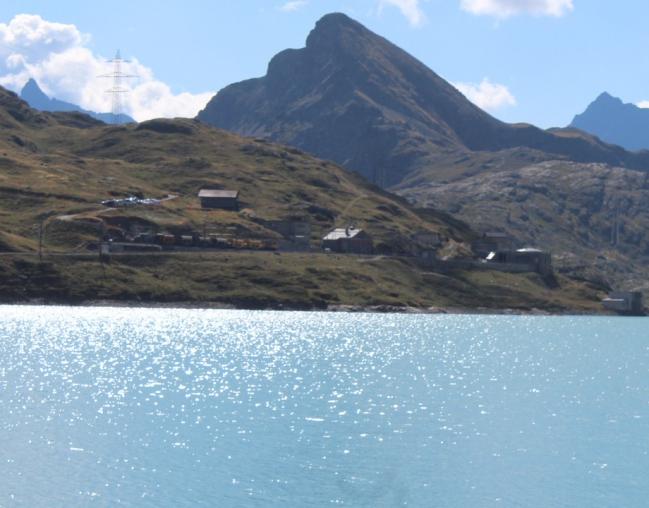Ospizio Bernina + lago Bianco ..jpg