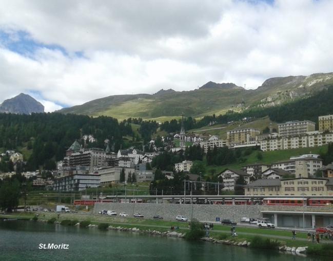 St.Moritz 01..jpg