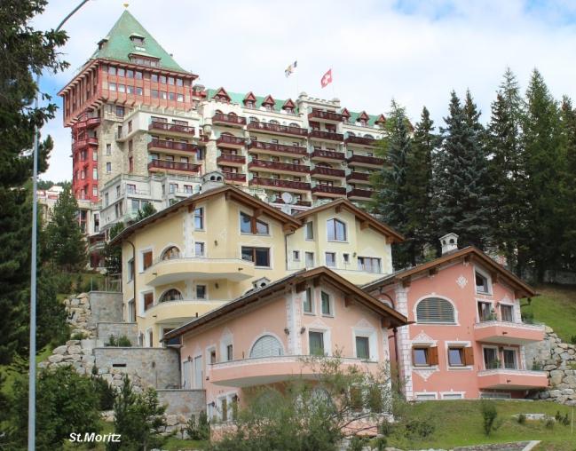 St.Moritz 08..jpg