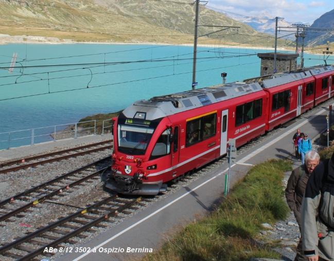 ABe 812 3502 à Ospizio Bernina ..jpg
