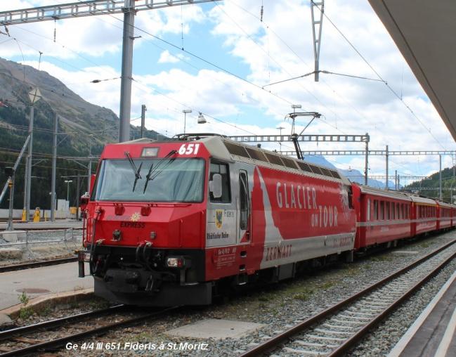 Ge 44 III 651 Fideris à St.Moritz ..jpg