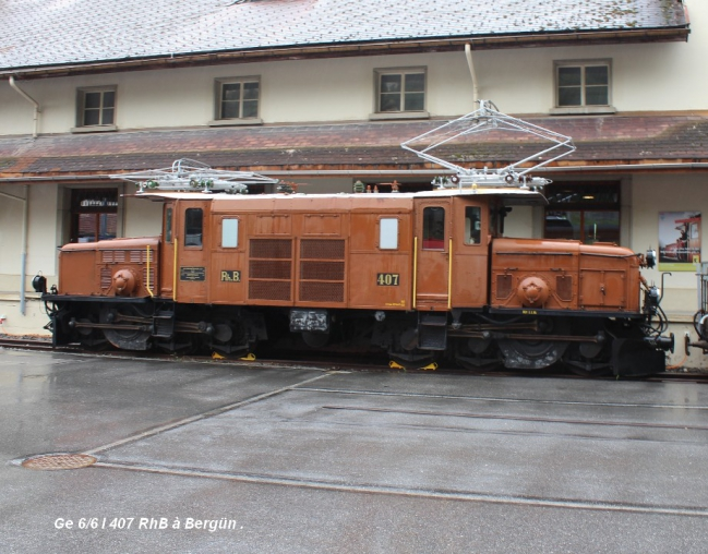 Ge 66 I 407 RhB à Bergün 01..jpg