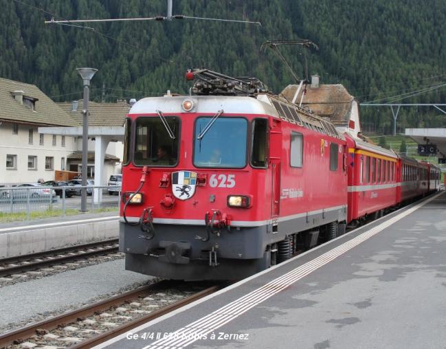 Ge 44 II 625 Kübis à Zernez ..jpg