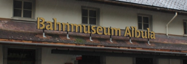 Titre Bahnmuseum Albula à Bergün 01..jpg