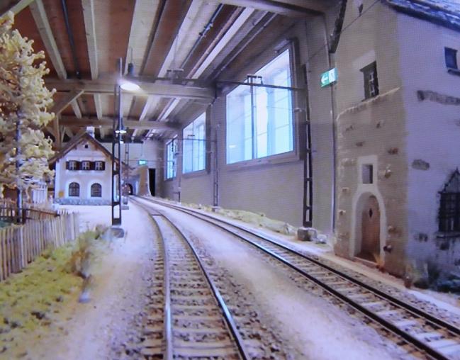 Bahnmuseum 01..jpg