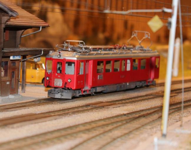 Bahnmuseum 03..jpg