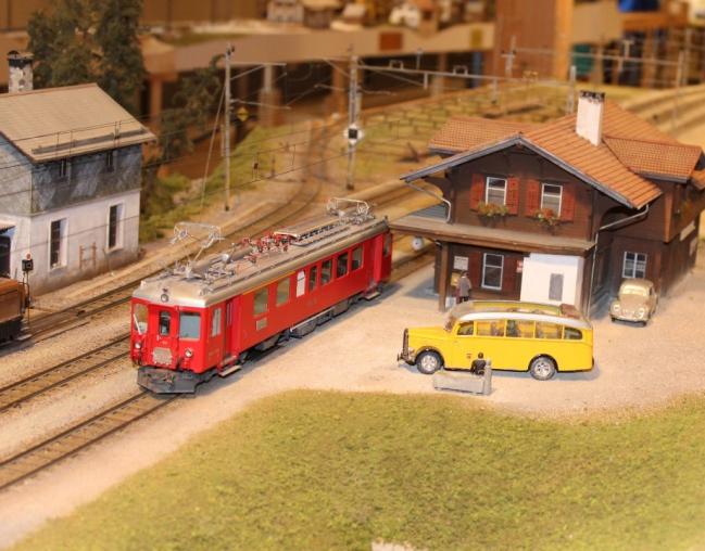 Bahnmuseum 04..jpg