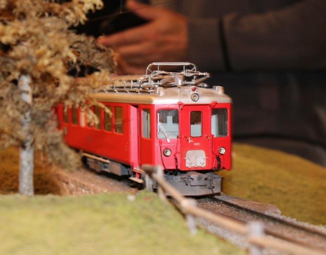Bahnmuseum 07.jpg
