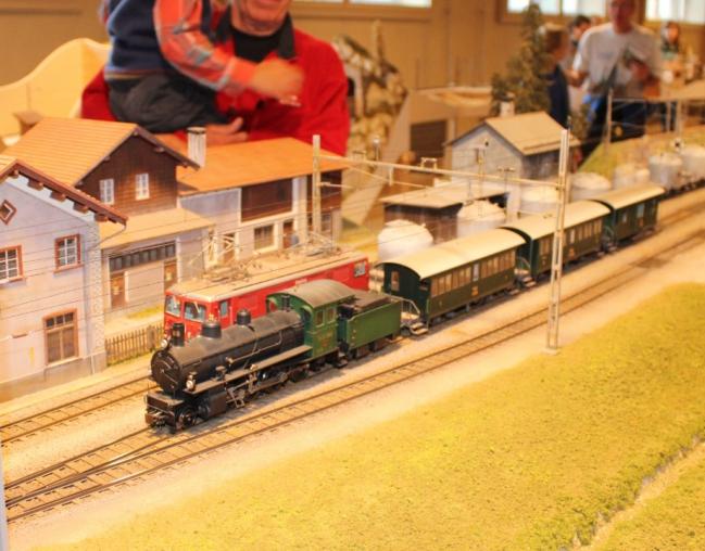 Bahnmuseum 09..jpg
