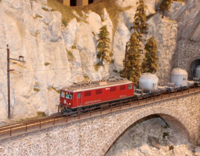 Bahnmuseum 08.jpg