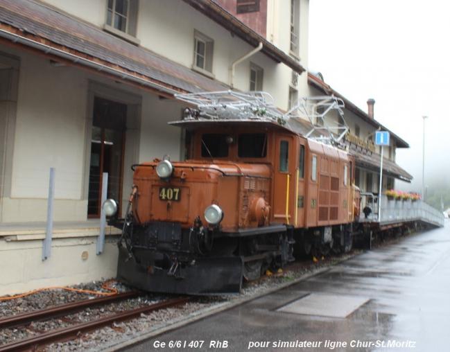 Ge 66 I 407 RhB à Bergün 02..jpg