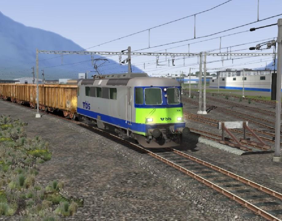 Re 44 II 506 BLS  TS ..jpg