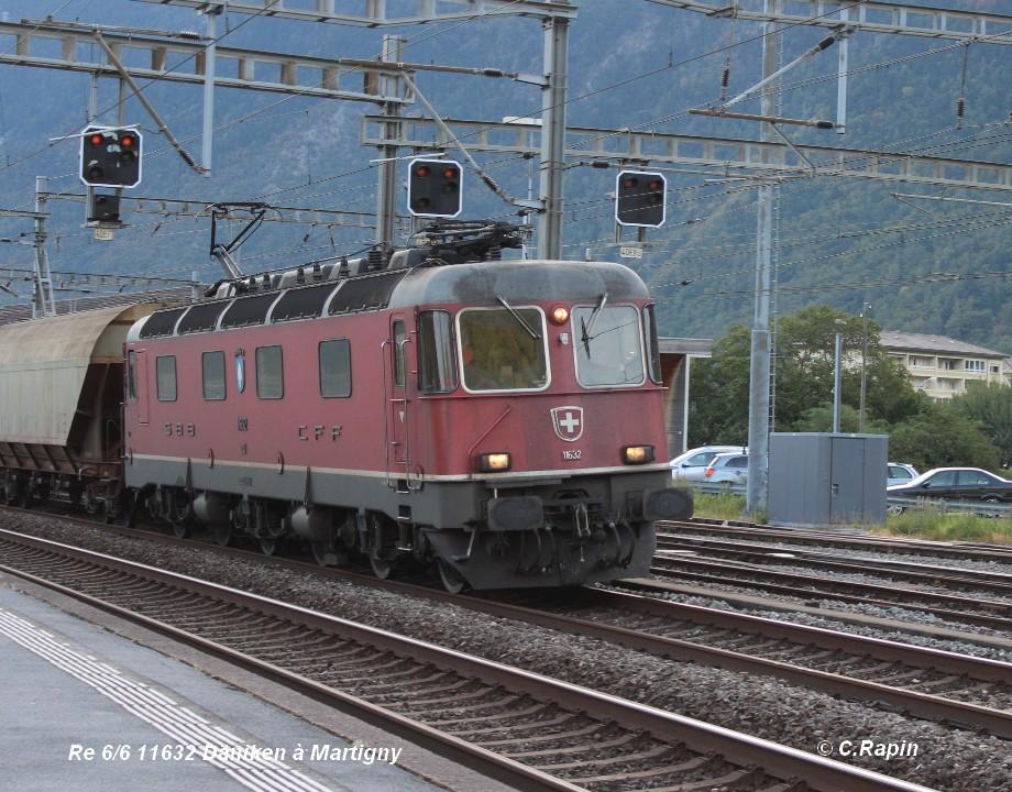 Re 66 11632 Däniken à Martigny 5.10..jpg