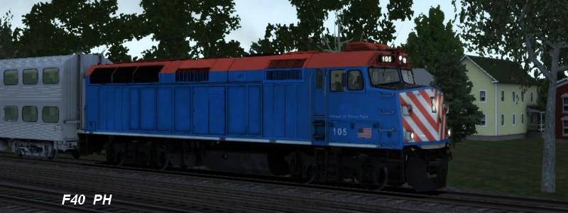 F40  PH loc blog ..jpg