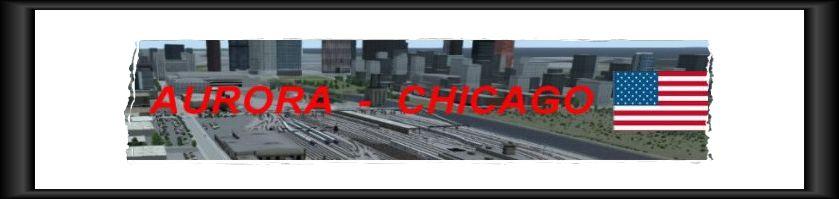 TITRE Aurora -  Chicago 02.jpg