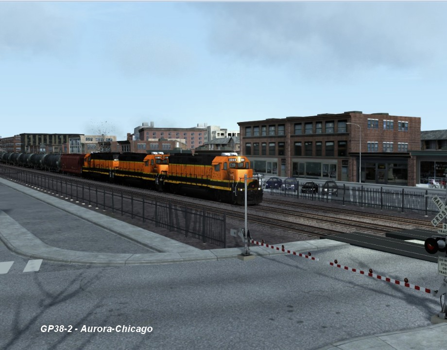 GP38-2 Aurora-Chicago 4.10..jpg