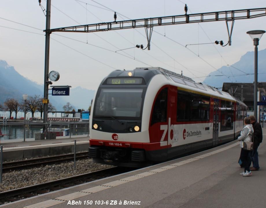 ABeh 150 103-6 ZB à Brienz 22.10..jpg