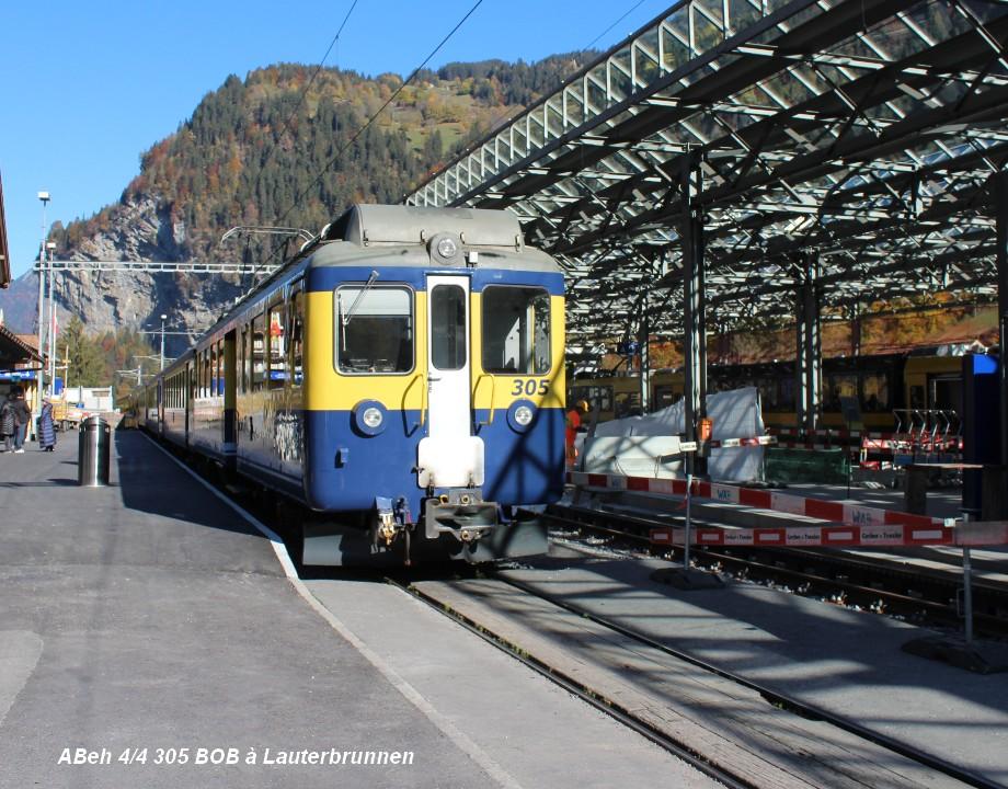 ABeh 44 305 BOB à Lauterbrunnen 21.10..jpg