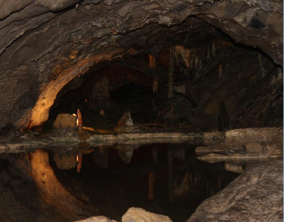 Grottes St.Beat .26..jpg