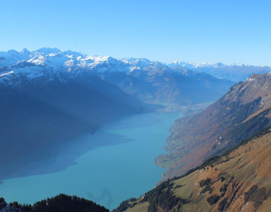 Lac de Brienz 02..jpg