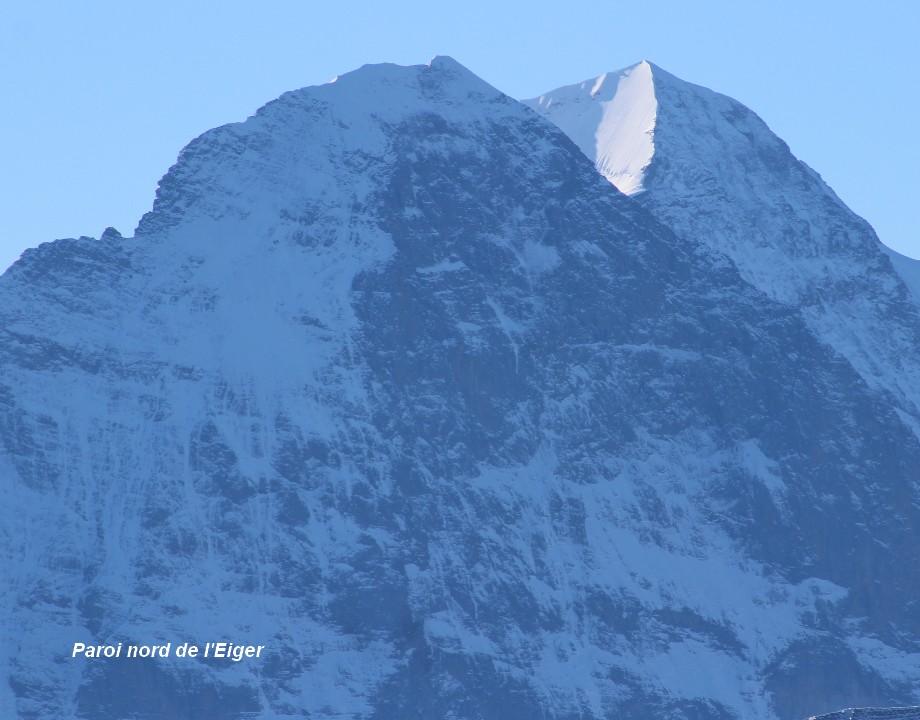 Paroi nord Eiger ..jpg