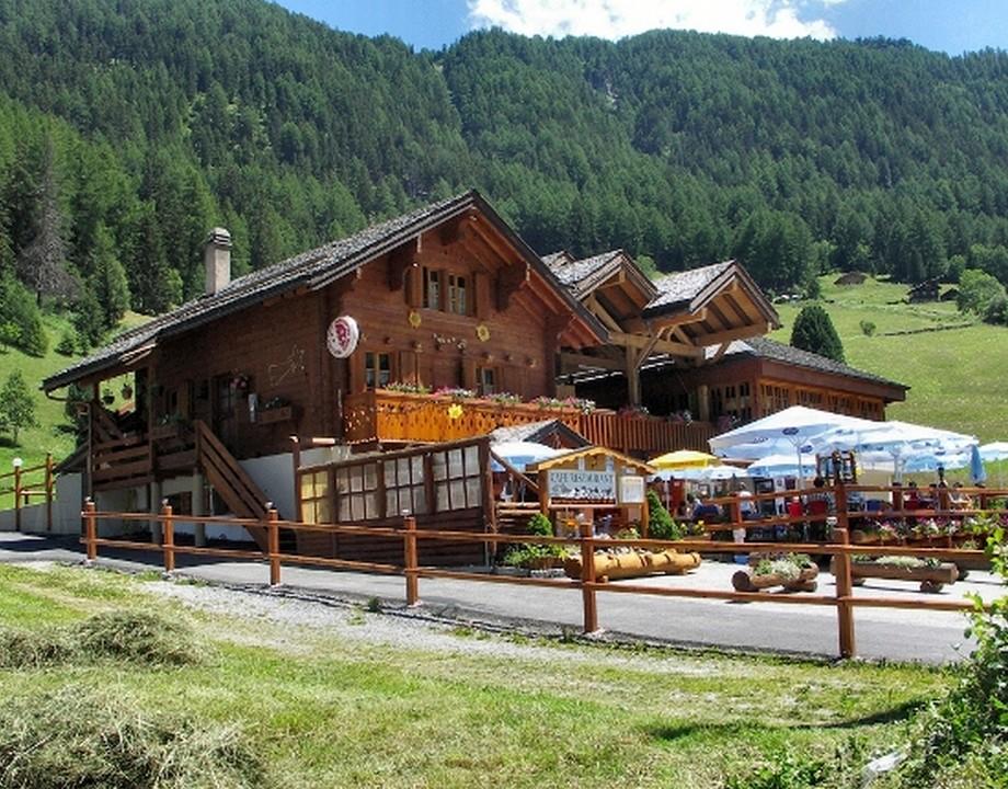 Restaurant de Planchouet .jpg