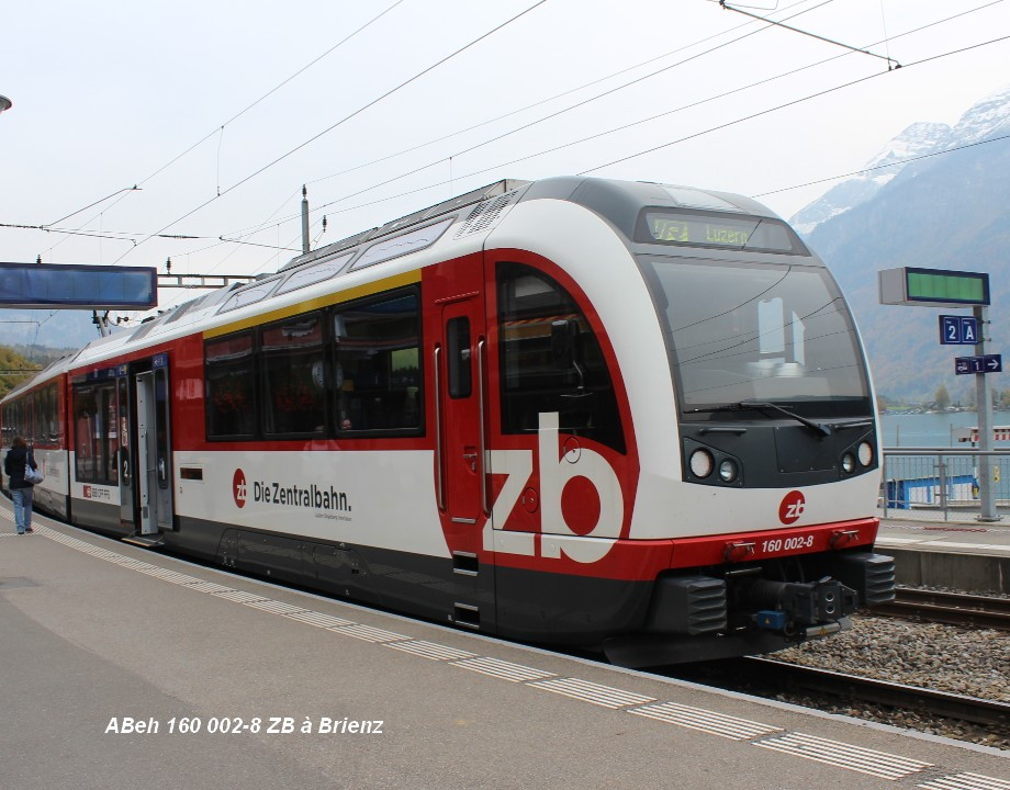 ABeh 160 002-8 ZB à Brienz 22.10..jpg