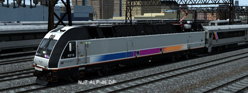 NJT ALP-46 DP blog ..jpg