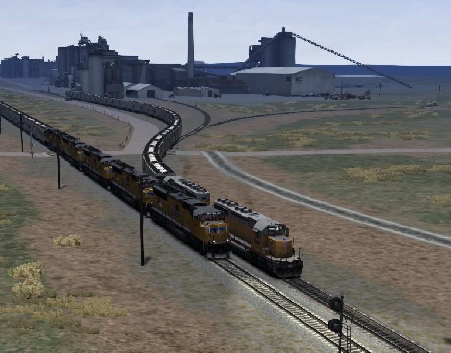 Cement Plannt - Laramie -Sherman Hill ..jpg