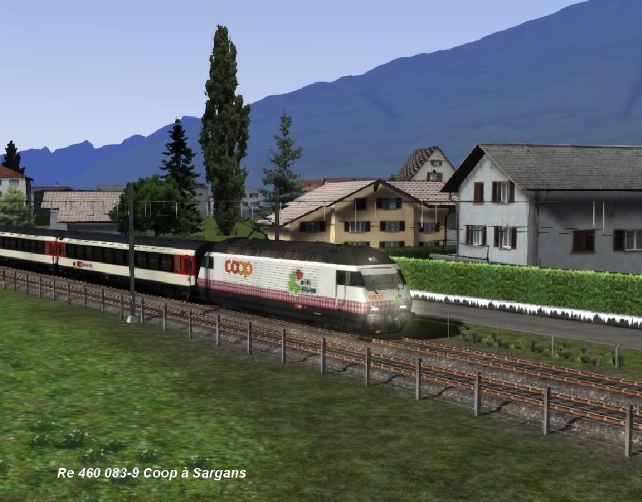 Re 460 083-9 Coop à Sargans .2.10..jpg