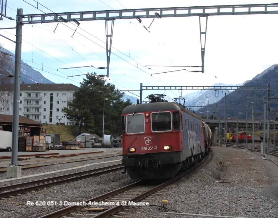 Re 620 051-3 Dornach-Arlesheim SM 6.01..jpg