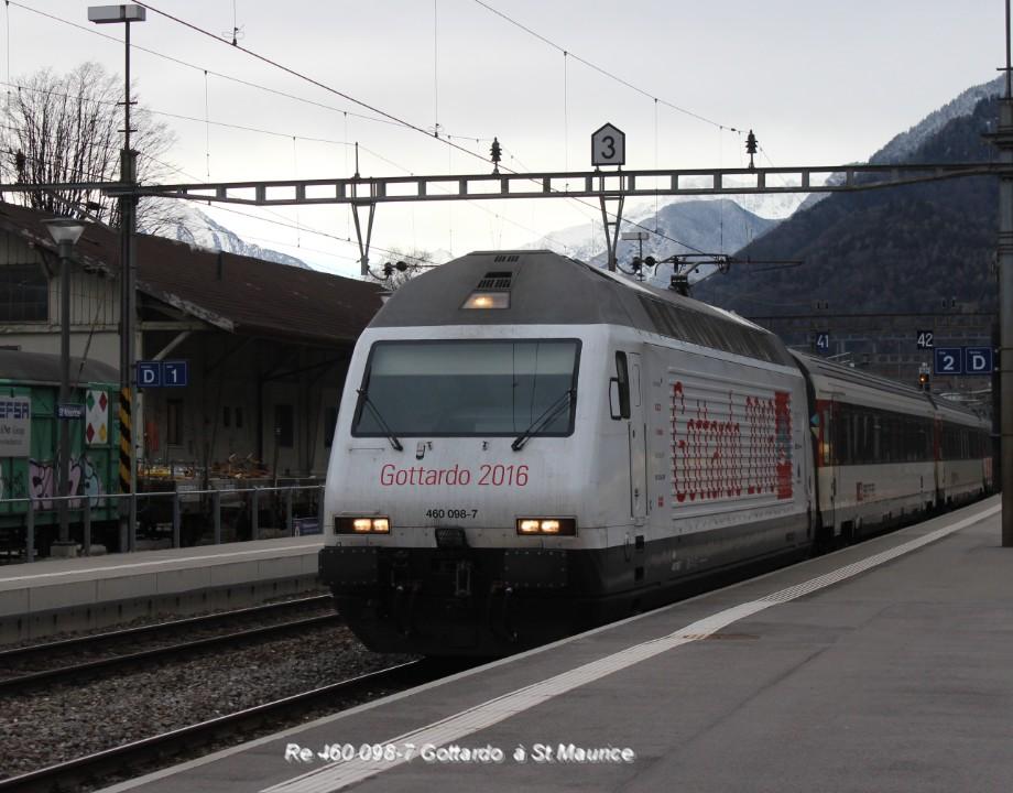 Re 460 098-7 Gottardo  SM 6.01.02..jpg