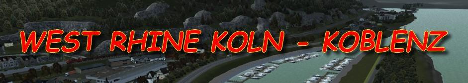 Titre Köln-Koblenz ..jpg