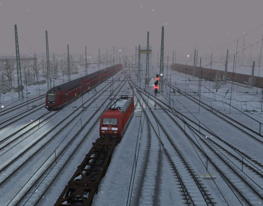 Köln-Koblenz 09 ..jpg