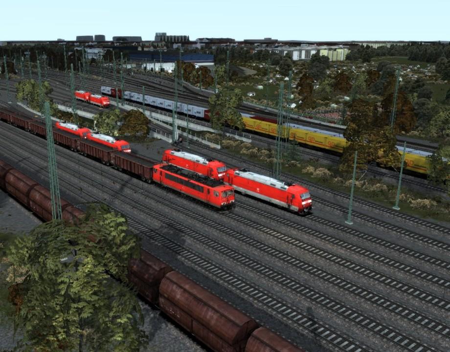 Köln-Koblenz 12 ..jpg