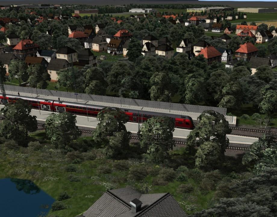 Köln-Koblenz 25 ..jpg