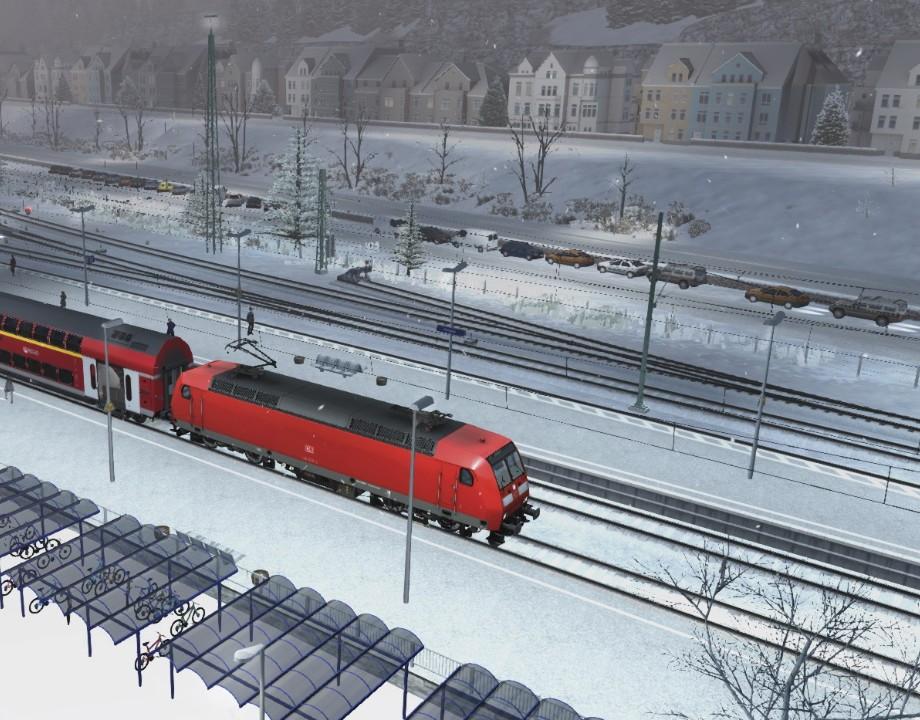 Köln-Koblenz 28 ..jpg