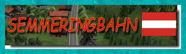 Semmeringbahn titre .03..jpg