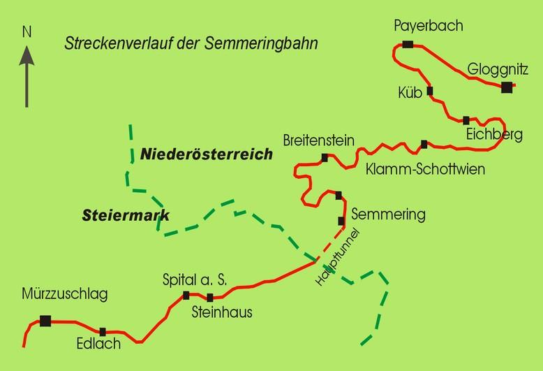 Carte Semmeringbahn ..jpg