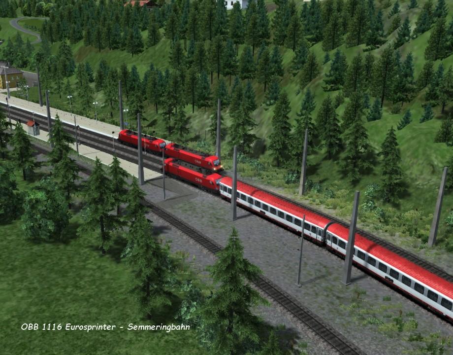 Semmerinbahn 01..jpg