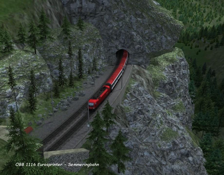 Semmerinbahn 02..jpg