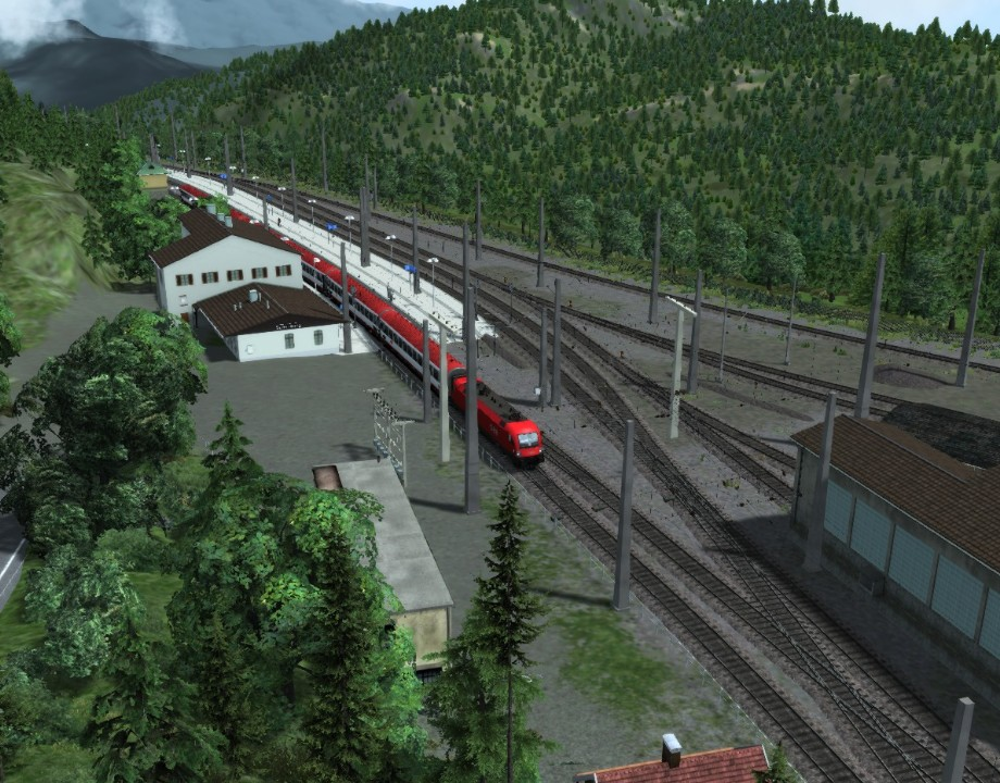 Semmerinbahn 06..jpg