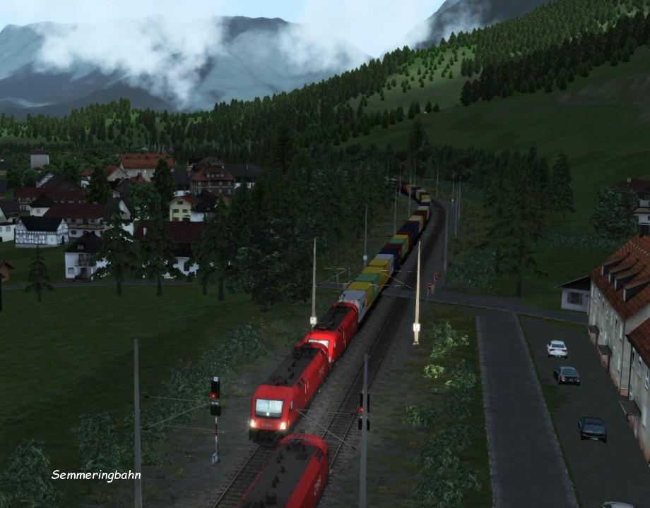 Semmerinbahn 08..jpg