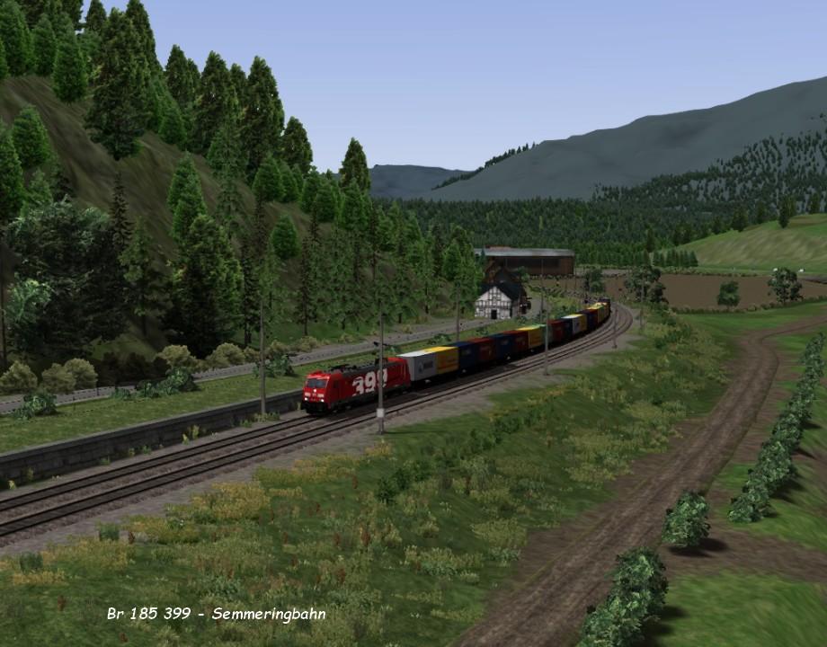 Semmerinbahn 11..jpg