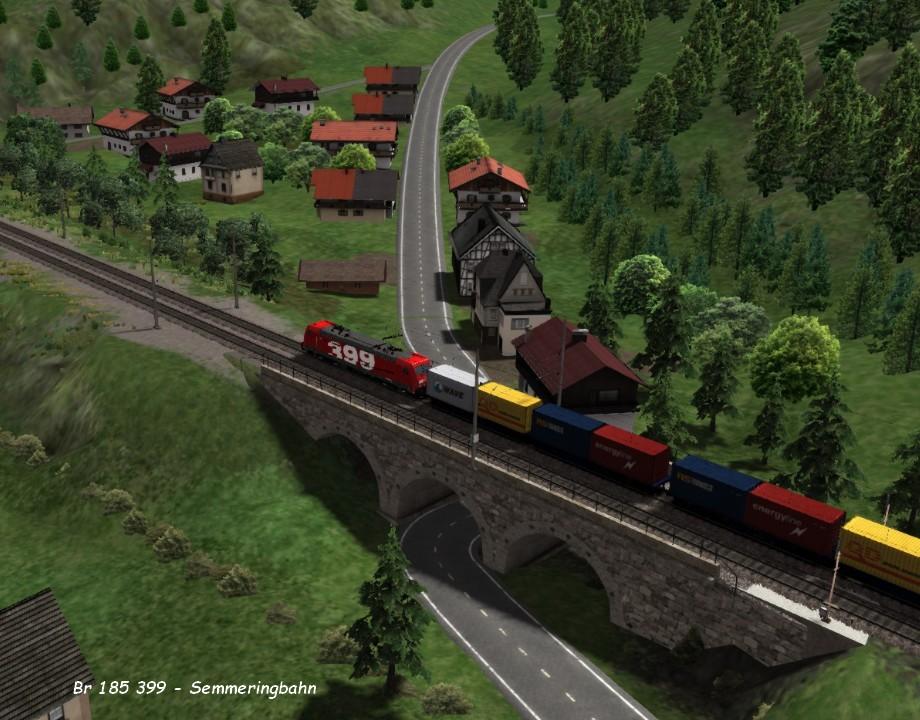 Semmerinbahn 12..jpg
