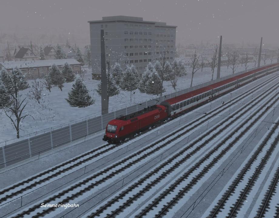 Semmerinbahn 18..jpg