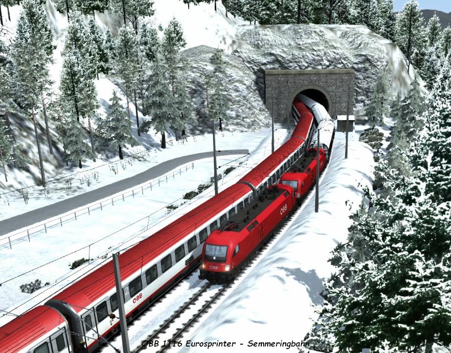 Semmeringbahn 2B.jpg